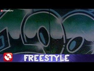 FREESTYLE - FOLGE 100 - 90´S FLASHBACK - BEST OF FREESTYLE