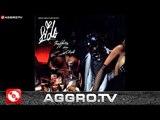 SIDO & B-TIGHT (AIDS) - YEAH - FUFFIES IM CLUB - BONUS TRACKS (OFFICIAL HD VERSION AGGROTV)