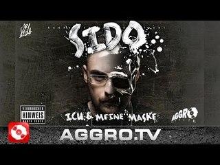 SIDO - ICH UND MEINE MASKE - FULL ALBUM (OFFICIAL VERSION AGGROTV)