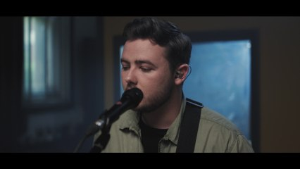 Declan J Donovan - I Wish