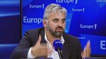 """Perquisitions à LFI : pour Alexis Corbière,""""la sanction politique a déjà eu lieu"""""""