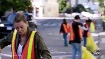 'Orange Is The New Grey' - Grey's Anatomy Season 16 Promo
