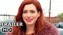 MODERN LOVE Trailer # 2