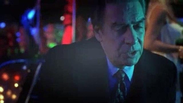 Law & Order Season 7 Episode 13 Matrimony
