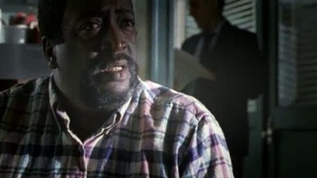 Law & Order Season 7 Episode 12 Barter
