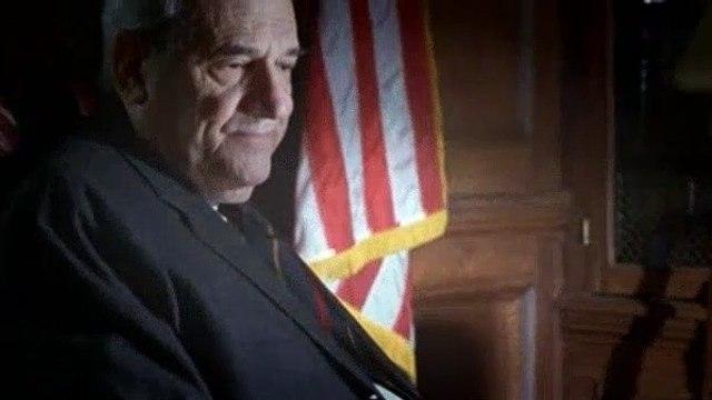 Law & Order Season 7 Episode 14 Working Mom