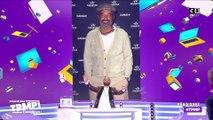"""Yannick Noah refuse de faire partie du jury de """"The Voice"""""""
