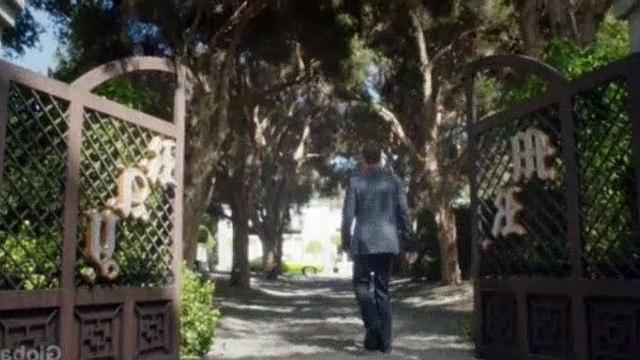 Parenthood Season 5 Episode 4