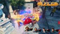 Yakuza 7: Like a Dragon - Game Trailer