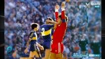 Especial de Maradona - Parte 1