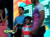 ASAP-ASAP DAY WITH KIM PART 4