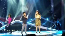 """""""""""Boses ng Bulilit... Kami Ulit"""""""" concert featuring """"""""The Voice Kids"""""""" artists airs this Saturday"""""""""""