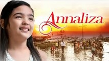 One-on-one with Andrea Brillantes