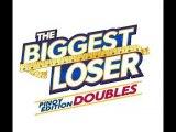 HIGHLIGHTS:?Iza Calzado Pocket Presscon for The Biggest Loser Pinoy Edition Doubles