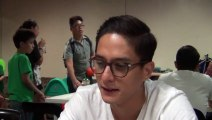 Ryan Agoncillo talks about New Zealand Trip with Judy Ann %26 their kids
