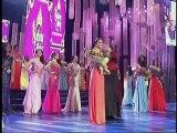 2014 Binibining Pilipinas Queens, ini-reveal ang kanilang talento