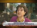 """Karakter ni Bea Alonzo sa """"""""Sana'y Bukas Pa Ang Kahapon,"""""""" maghihiganti na"""