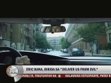 "Eric Bana, bibida sa """"Deliver Us From Evil"""""