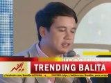"""Ilang Kapamilya Stars, pasok sa listahan ng """"""""100 Most Beautiful Stars"""""""" ng YES Magazine"""