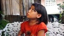 Lyca, may message para kay Asia's Songbird Regine Velasquez