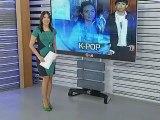 Mga Pinoy na umiidolo ng k-pop stars, nagpasiklaban