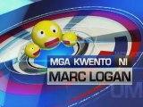 Mga Artista, Pulitiko, Sports Icons at Ilan Pang Celebrities, Kumagat sa Ice Bucket Challenge