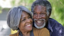Staying Engaged is Key To A Happy Retirement