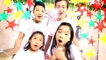 Kapamilya Thank You Gift Set - Exclusive on O Shopping