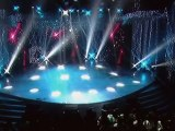 """WATCH: Charice sings """"""""True Colors/Born This Way"""""""" mash up at the ABS-CBN Christmas Special 2014"""