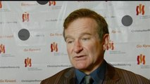 Robin Williams: 3 Things We Only Found Out After His Death
