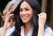 Meghan Markle's Smart Works Clothing Line Is Here