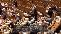 Parlement européen : le coût exorbitant de la transhumance mensuelle de Bruxelles à Strasbourg