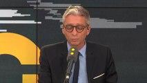 Edouard Phillipe veut prendre son temps sur les retraites et la controverse Richard Ferrand… les informés du 12 septembre 2019