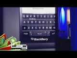 TAG #066: BlackBerry 10 desde NY, Office 365, smartphone ZTE, Go Pro Hero 2 y FlyTrack.