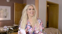 """Watch Erika Jayne Get Ready for the Marc Jacobs Show and Thrive in Her """"Fierce Fashion Fantasy"""""""