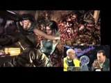 Token - 456 - Gameplay Olli Olli para PS VITA, ¿Nuevo Gears of War?, Tomb Raider