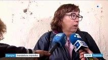 Espagne : alerte rouge suite à des inondations mortelles dans le sud-est