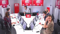 RTL Soir du 12 septembre 2019