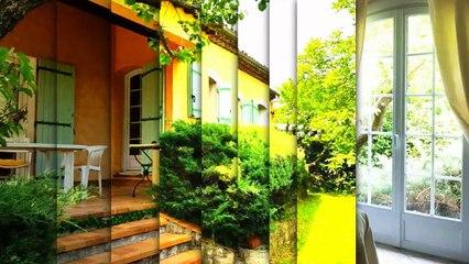 A vendre - Maison/villa - Le Muy (83490) - 5 pièces - 95m²