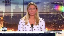 Les marchés parisiens: La BCE rassure les investisseurs - 12/09