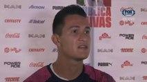 Liga MX: Chivas ansía el Clásico Tapatío