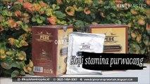 DISKON!!! +62 823-1484-0001, Kopi Herbal Penambah Stamina Pria Online