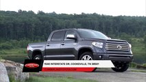 Toyota dealer Cookeville  TN | Toyota sales Cookeville  TN