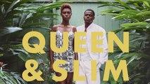 Queen & Slim Trailer 11/27/2019