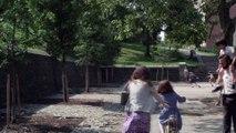 Experimenter Movie starring Peter Sarsgaard, Winona Ryder