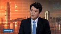 Lombard Odier Sees Opportunities in Emerging Markets