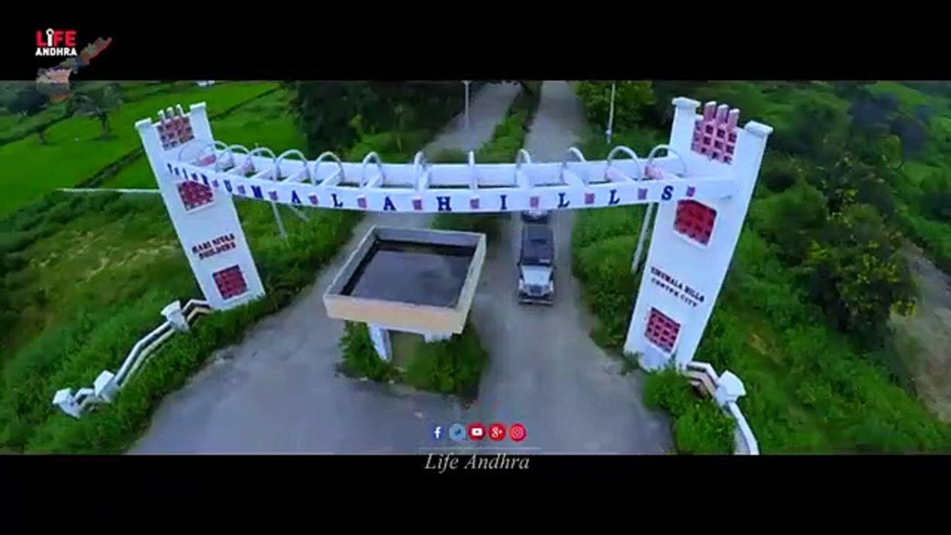 Trap Movie Official Trailer __ Brahmaji __ Telugu Latest Movie Trailers 2019 __