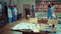 مسلسل الطبيب المعجزة الحلقة 1 - جزء 3 مترجم