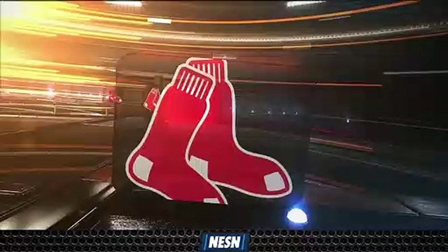Red Sox Look To Play Spoiler As Team Begins Two-Game Set Vs. Phillies