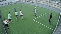 Sofive 07 - Camp Nou (2019-09-12 23).mkv